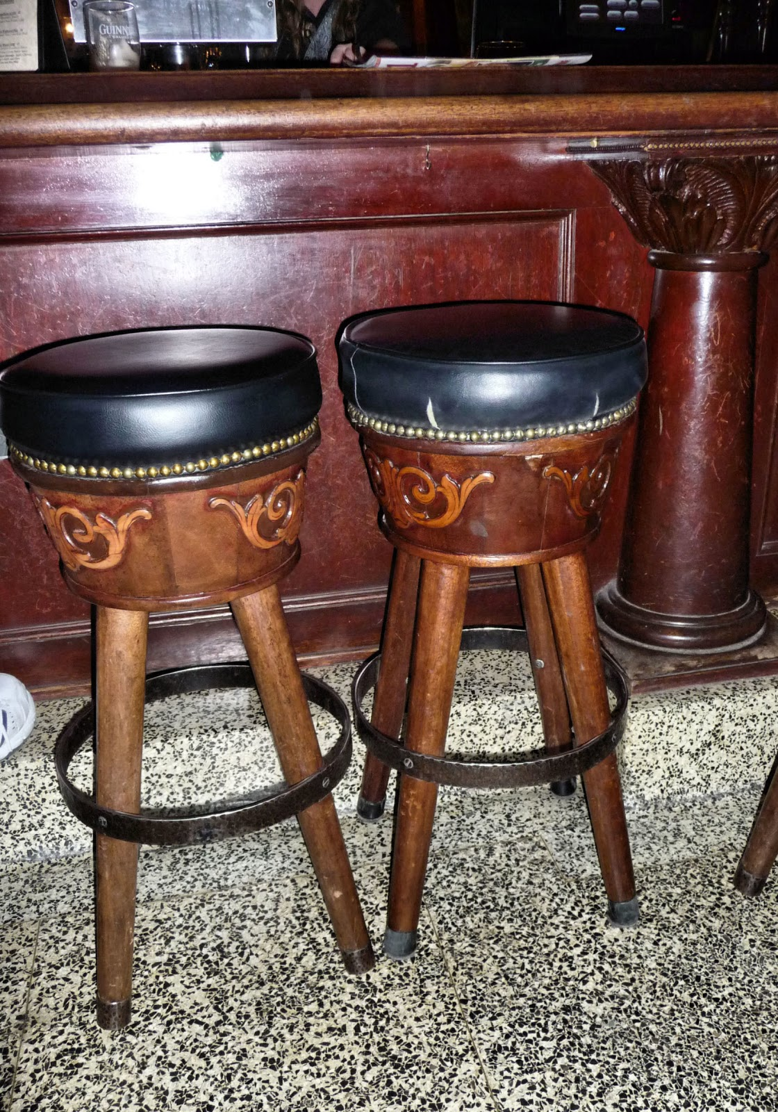 100 bar stools phoenix 31 best cool barstools images on pin