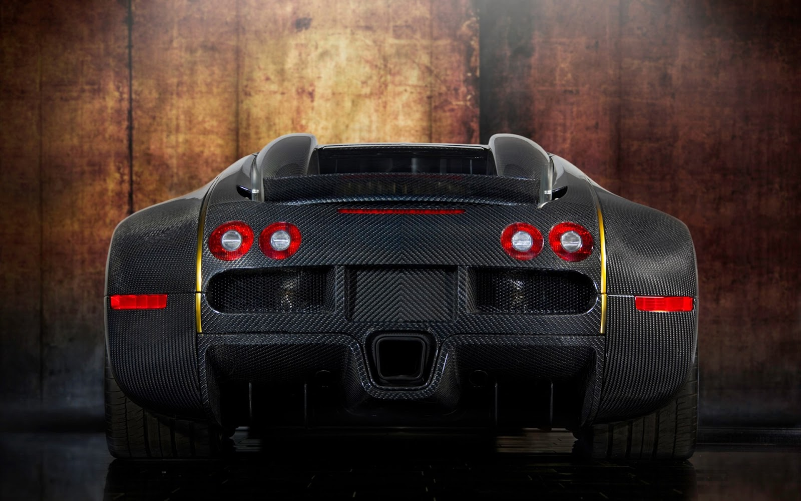 http://3.bp.blogspot.com/-gF49P2eGevA/UHplvf0PqOI/AAAAAAAAGT8/gnY3gtWfJZ0/s1600/cars-bugatti-veyron-supercars-mansory-HD-Wallpapers.jpg
