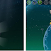 Angry Birds Space Premium v1.5.2