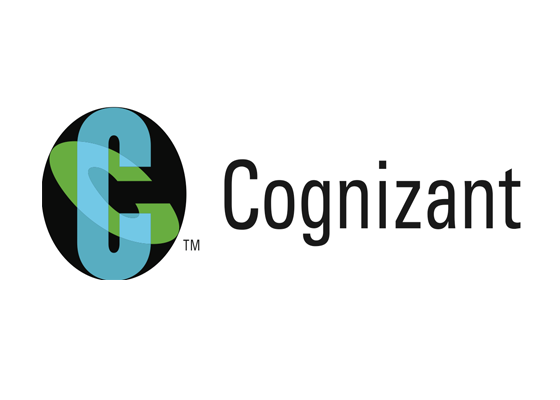 (Off Campus) Cognizant Technology Solution (CTS) Hiring B.E./B.Tech,M.E./M.Tech,MCA Graduates (2014 batch) As Programmer Analyst Trainee