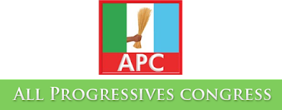 All Progressive Congress (APC)