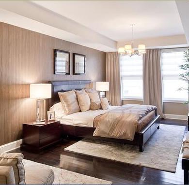 Decorar habitaciones pintar dormitorios infantiles - Decoracion pintura dormitorios ...