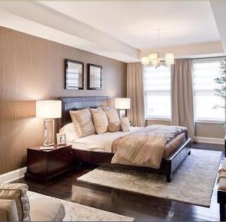 Decorar habitaciones noviembre 2012 - Decoracion pintura dormitorios ...