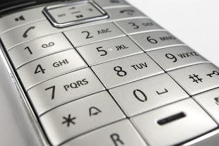أربع نصائح من الفطرة السليمة للمقابلة عبر الهاتف