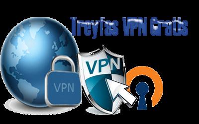 Tutorial para recuperar un VPN perdido 2015