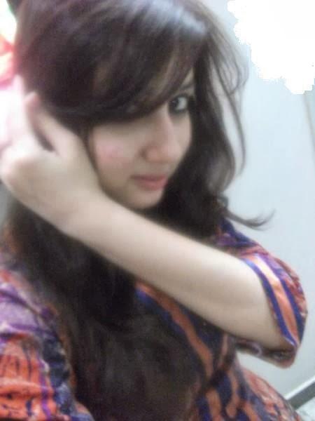 Pretty+Slim+and+Hot+Punjabi+Girls+Photo+Collection005