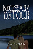 Necessary Detour - FREE on Prime!