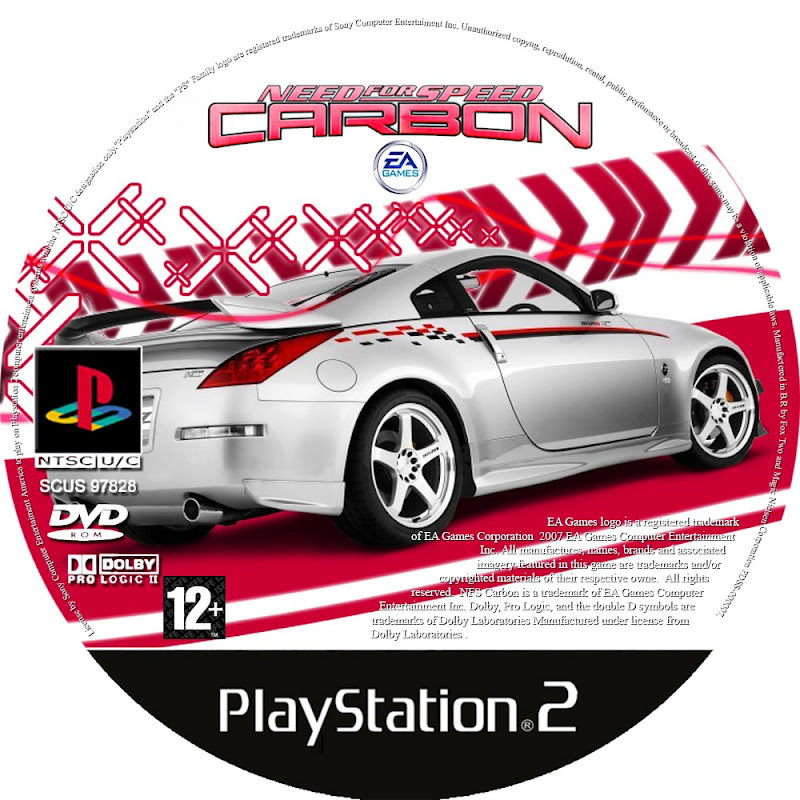 need for speed carbon deluxe edition lanutti capas 100 gr tis filmes shows play 2 animes. Black Bedroom Furniture Sets. Home Design Ideas
