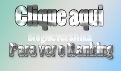http://rankingnevers.blogspot.com.br/2015/02/maior-dano-padrao-em-monstros-guerreiro.html