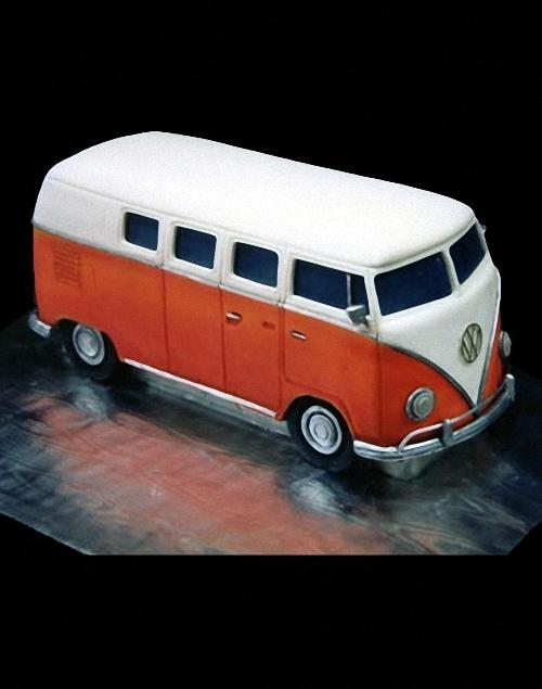 07-VW-Van-cake-Mikes-Amazing-Cakes