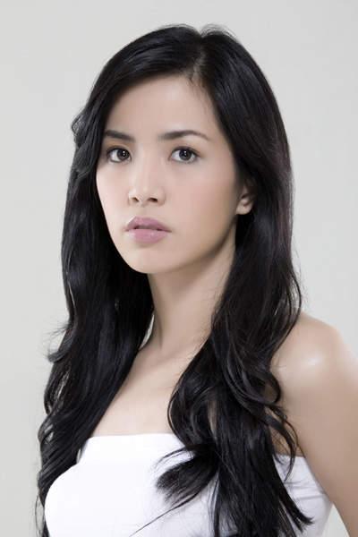 Yeslin Wang