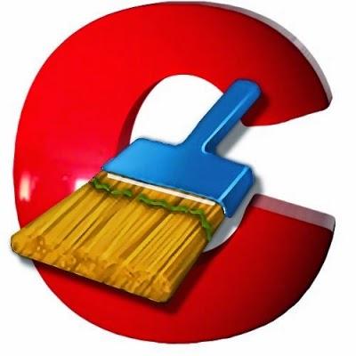 برنامج تنظيف وصيانة الكمبيوتر العملاق CCleaner 5.37.6309