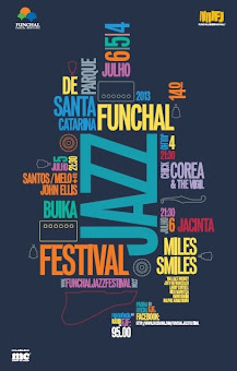 Funchal Jazz 2013