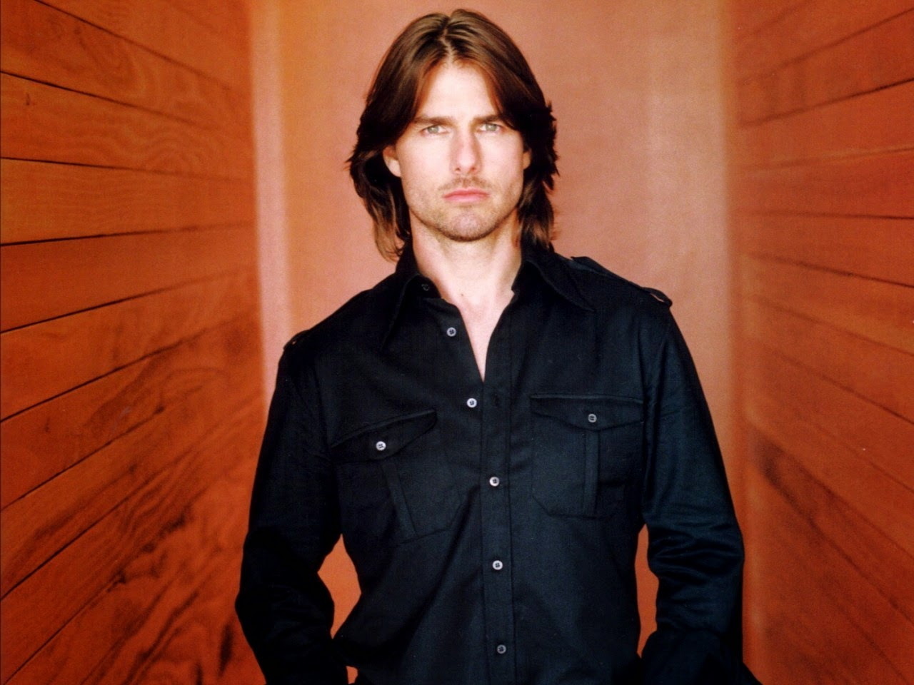 Tom Cruise HD Wallpapers - Celebrities HD Wallpapers