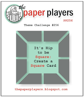 http://thepaperplayers.blogspot.com.au/2015/08/its-hip-to-be-square-paper-players.html