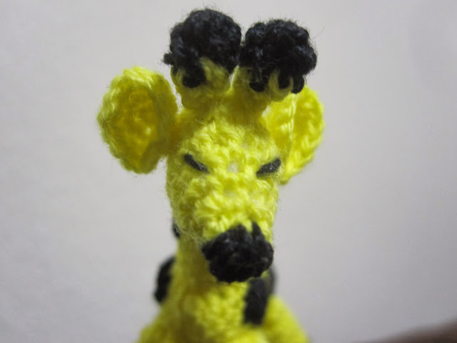 https://www.etsy.com/listing/167325936/mini-miniature-crochet-amigurumi-giraffe?ref=shop_home_active