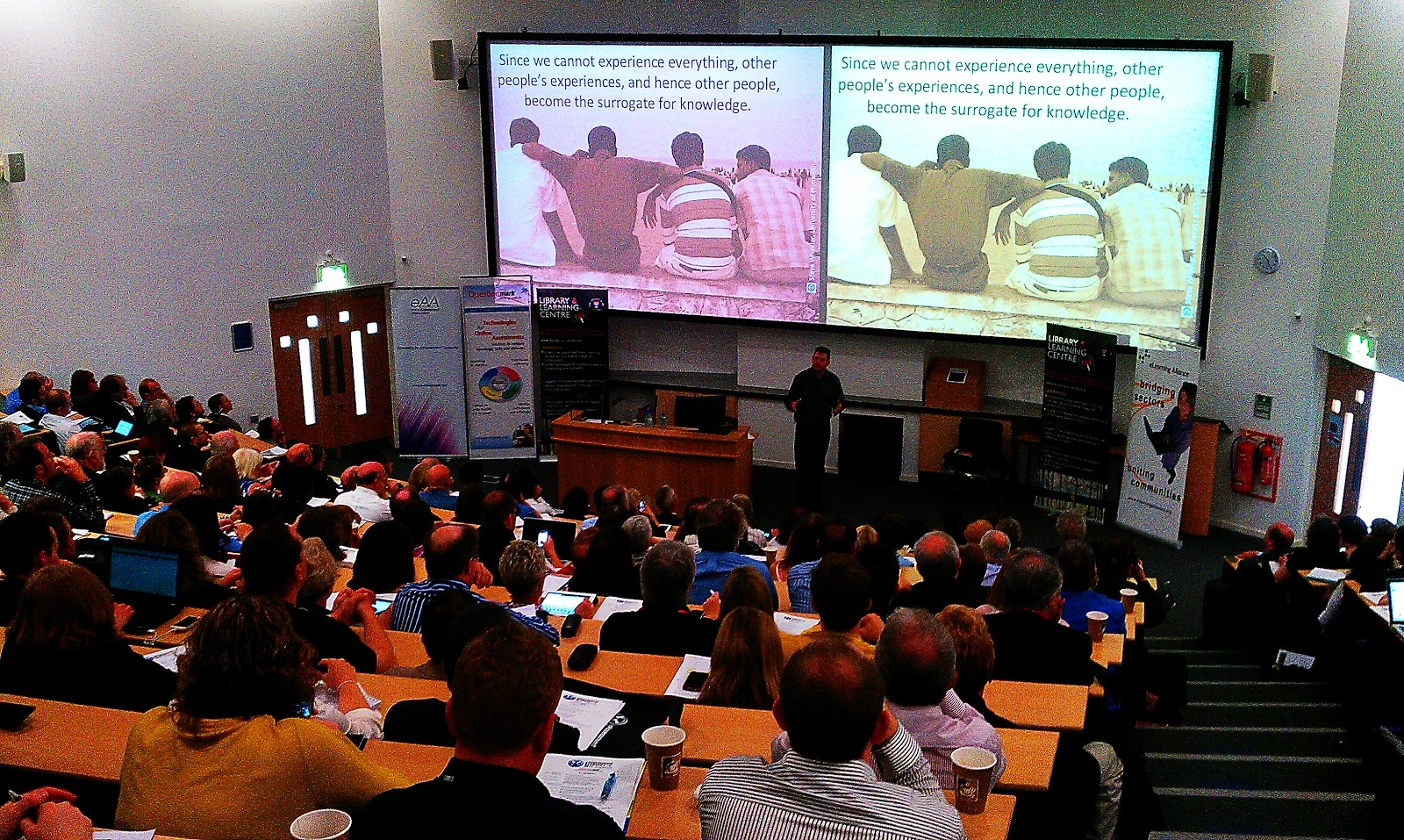 seminars followed by feedback Seminars usually run for an hour followed by a 30min q&a session  to suggest  a seminar topic, propose a speaker or provide feedback,.