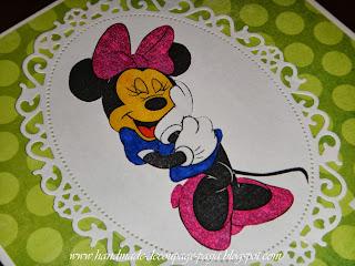 http://handmade-decoupage-pasja.blogspot.com/2013/10/kartka-urodzinowa-dla-oliwki.html