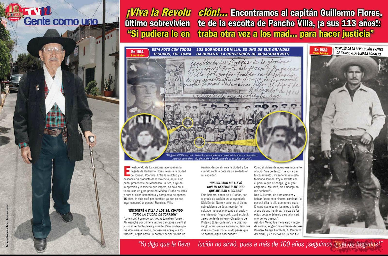 http://3.bp.blogspot.com/-gFIuY3hO_yc/T-EpkcYmePI/AAAAAAAAMlo/JXNS49IqF-o/s1600/Guillermo%2BFlores%2B11.JPG