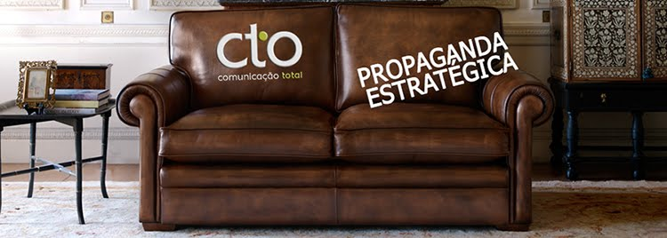 Propaganda Estratégica