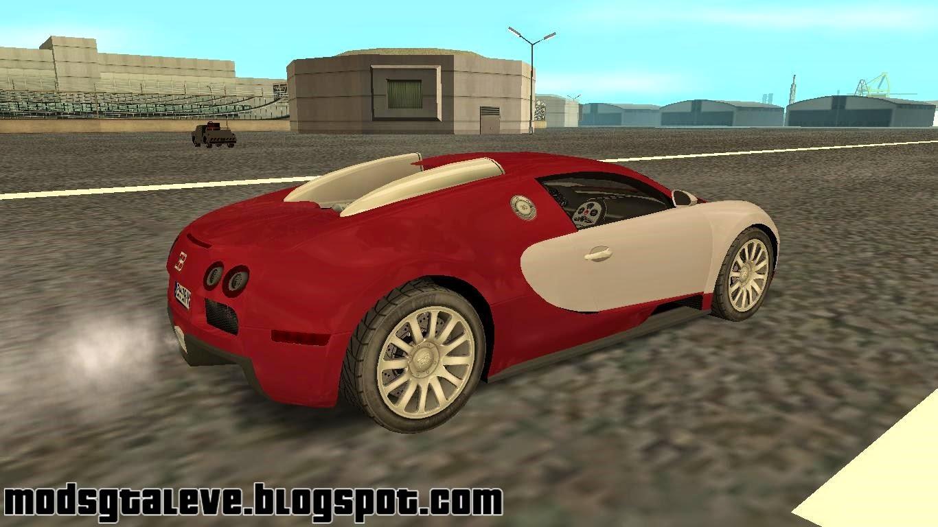 bugatti veyron nfs mw 2005 bugatti veyron super sport nfs. Black Bedroom Furniture Sets. Home Design Ideas
