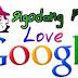 Kado Terindah dari Google di Bulan Mei
