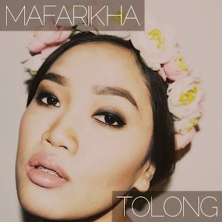 Mafarikha - Tolong MP3