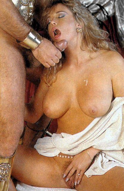 Ретро трейси адамс порно ролики онлайн