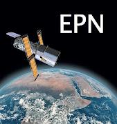 EPNetwork Blog