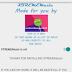 Aplikasi XtremeMusic Super Sound Mod For Android