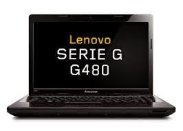 Lenovo drivers download