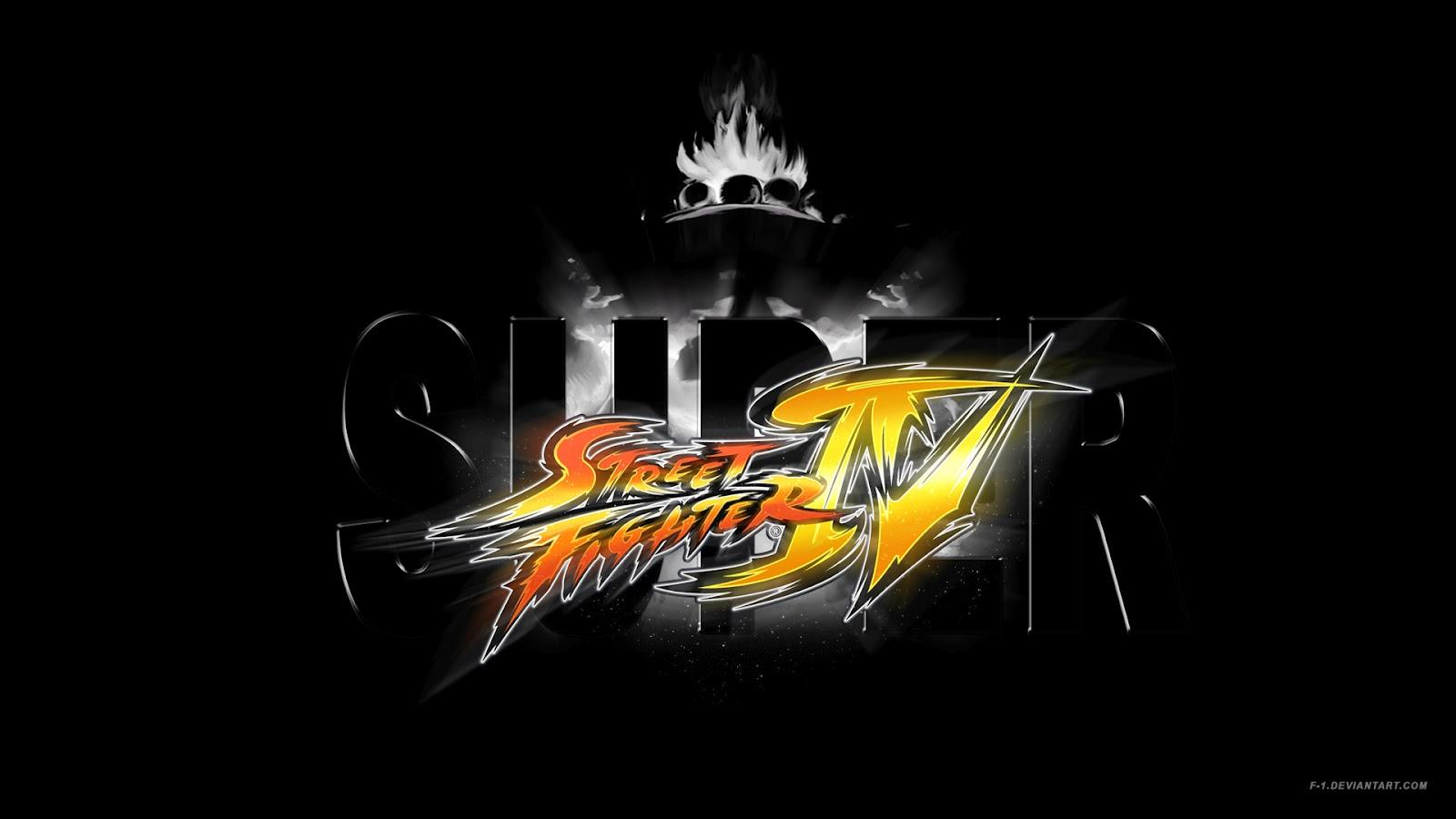 http://3.bp.blogspot.com/-gFMf2ib94nk/T3yPHMjgoMI/AAAAAAAAARw/E7eOvJggSls/s1600/Super_Street_Fighter_IV_Akuma_by_F_1.jpg