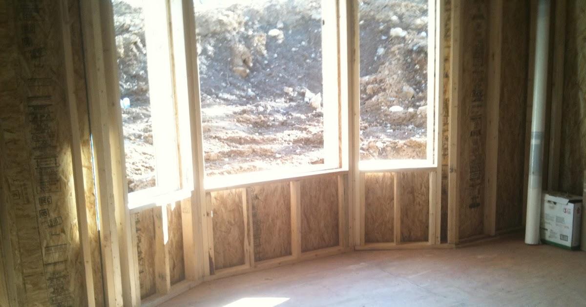 Electrical Wiring In Sip Panels Sips Floor Panels