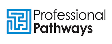 A Professional Pathways Initiative