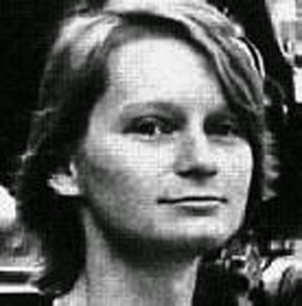 Mary Brunner Escrito Con Sangre El Website De Los Asesinos