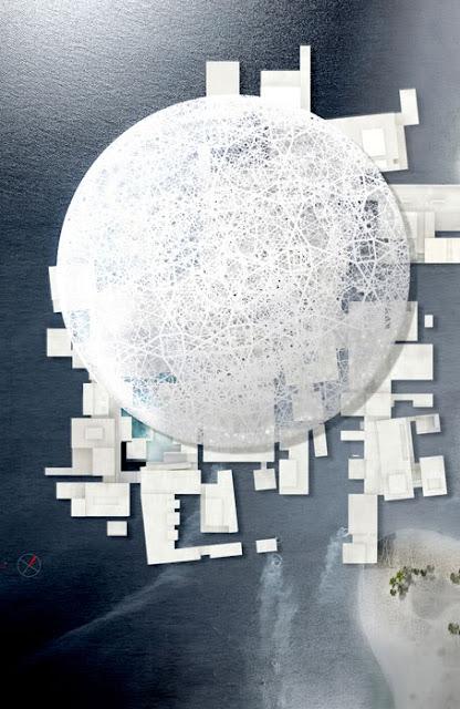 Architecture Prize 2008 Jean Nouvel4