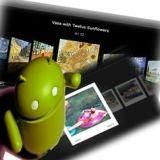 gallery imageswitcher