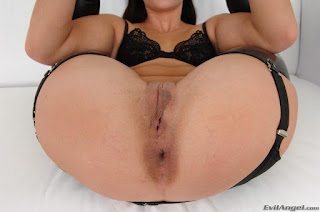 Free Sexy Picture - rs-jujjm3315-766743.jpg