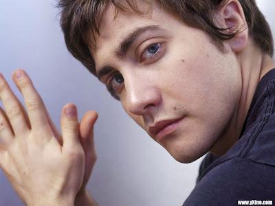 Jake Gyllenhaal Hot Photos & Wiki