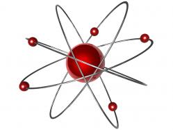fysik og kemi problemer med at komme