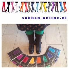 Sokken-online.nl