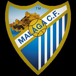 LOS MEJORES DEL MALAGA CF. Temp.2016/17: J17ª: RC CELTA 3-1 MALAGA CF M%25C3%25A1laga%2BCF%2B256x256%2BPESLogos