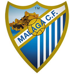 LOS MEJORES DEL MALAGA CF. Temp.2016/17: J32ª: RC DEPORTIVO 2-0 MALAGA CF M%25C3%25A1laga%2BCF%2B256x256%2BPESLogos