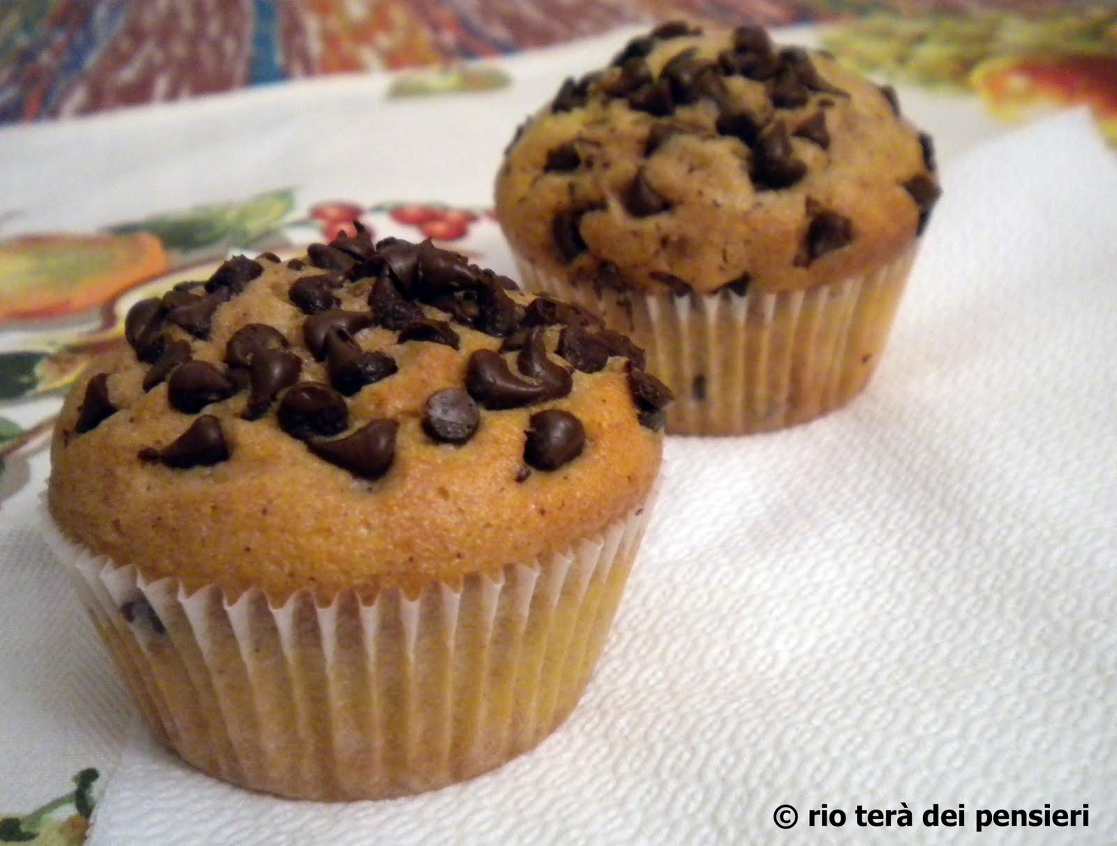 muffin-2Bmarmorizzati-2Bcon-2Bgocce-2Bdi-2Bcioccolato
