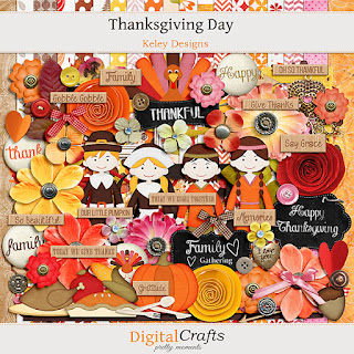 http://3.bp.blogspot.com/-gFZANLtm7aM/Vlhpb53YIwI/AAAAAAAAI5o/EEH_aSS0hOw/s320/KD_ThanksgivingDay.jpg