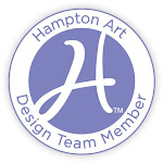 2013 Hampton Art Design Team