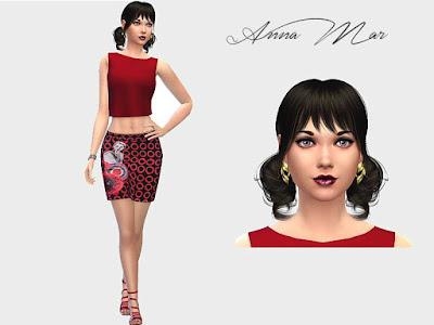 31-08-2015 Sims