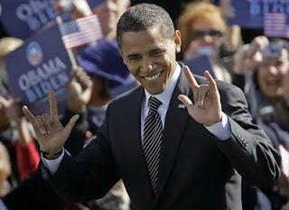Où VAS LE MONDE IMMONDE Obama+Illuminati