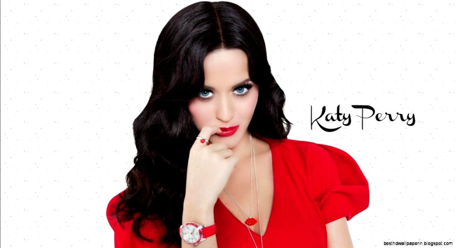 katy perry beauty singer - photo #35