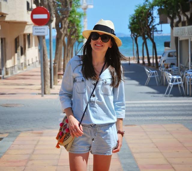 Inspo Street Style